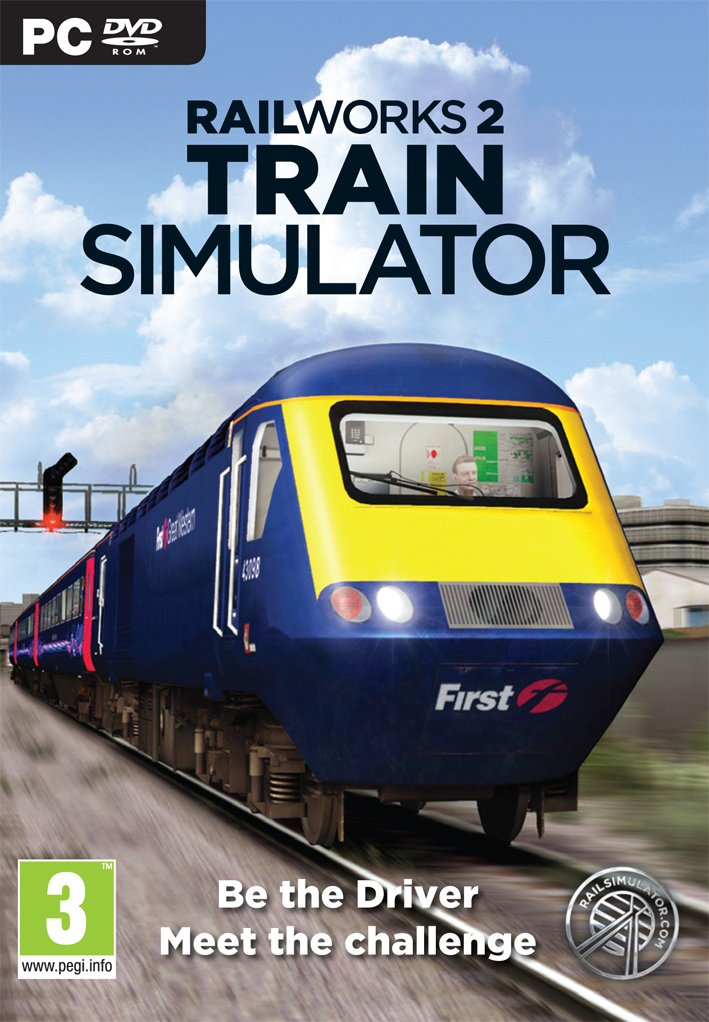rail simulator full version free pc-adds