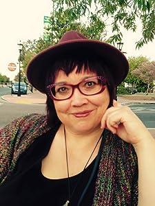 Cynthia Linville
