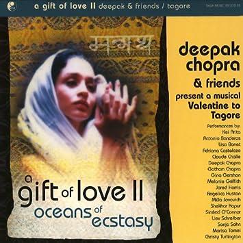 Amazon gift of love 2 deepak chopra gift of love 2 negle Image collections