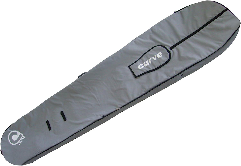 SUP Day Bag
