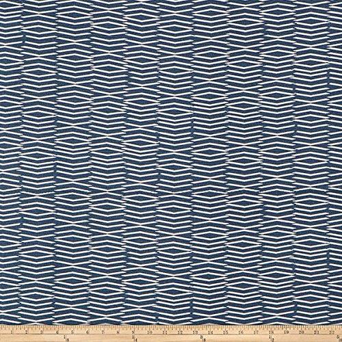 scott-living-panama-basketweave-tarrazo-navy-rochefort-fabric-by-the-yard