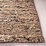 Safavieh Natura Collection NAT261B Handmade Wool