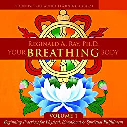 Your Breathing Body, Volume 1