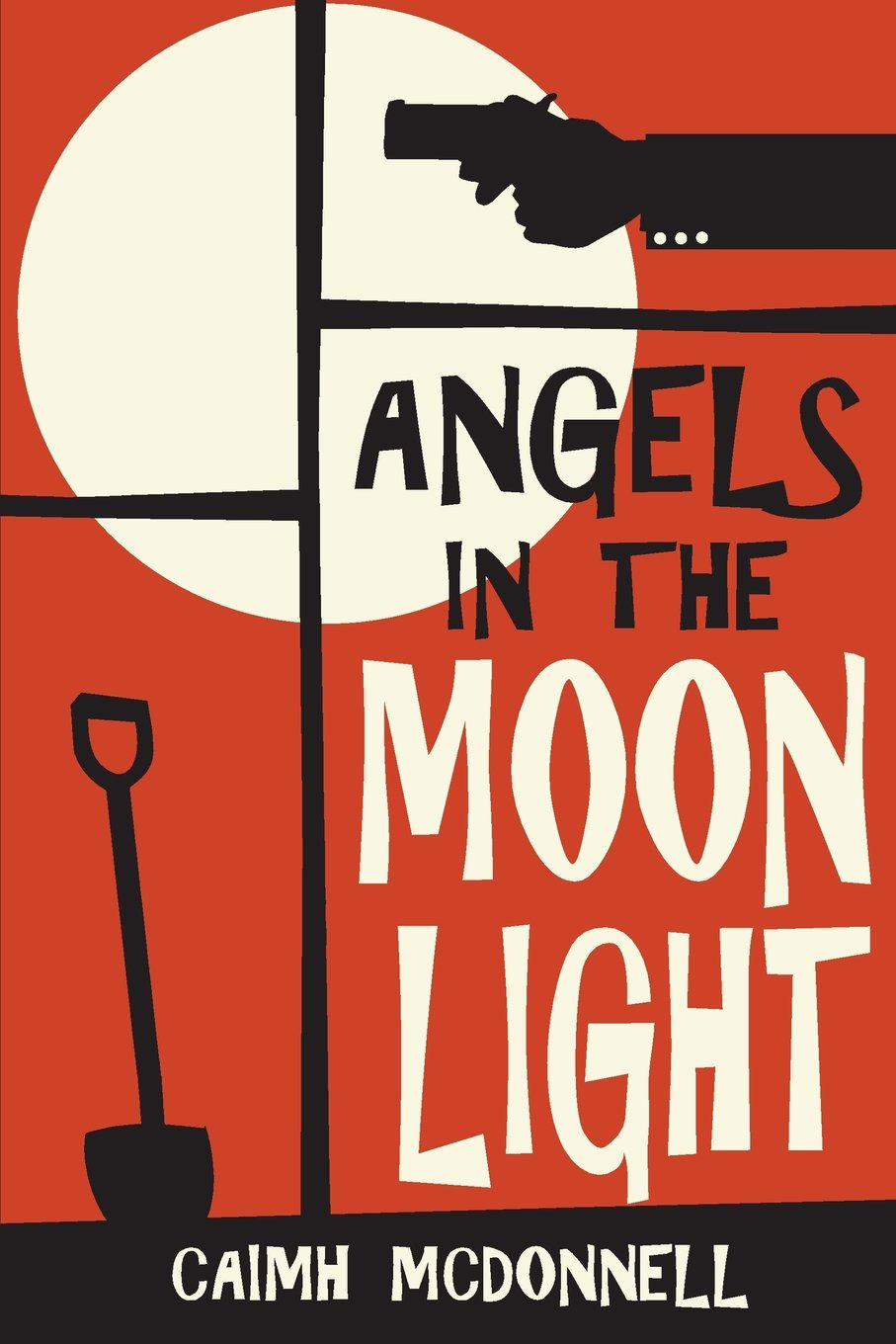 Angels in the Moonlight: A prequel to the Dublin Trilogy pdf epub