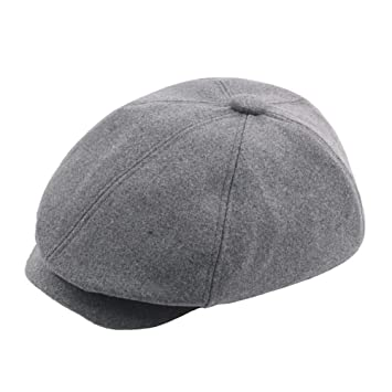 Amazon.com  Winter Hats for Women Cotton Warm Snow Ski Outdoor Caps ... 3584db752d8