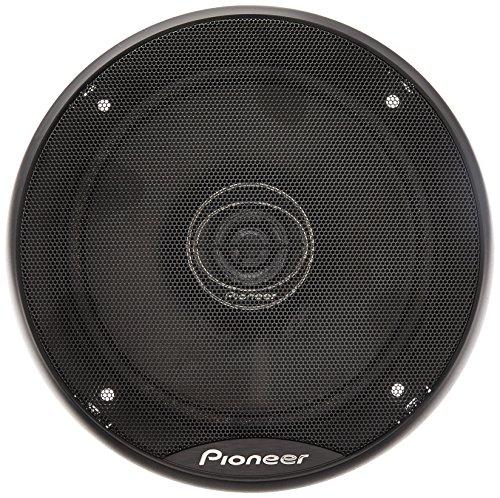 PIONEER TS-G1645R G-Series 6.5