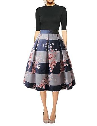 floral-skirt-dress-jessica-chen-sex