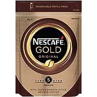 NESCAFÉ Gold Original 90g
