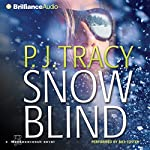 Snow Blind: Monkeewrench, Book 4 | P. J. Tracy