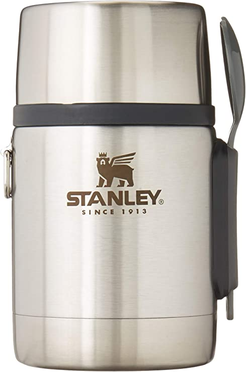 Stanley Classic Legendary Vacuum Insulated Food Jar