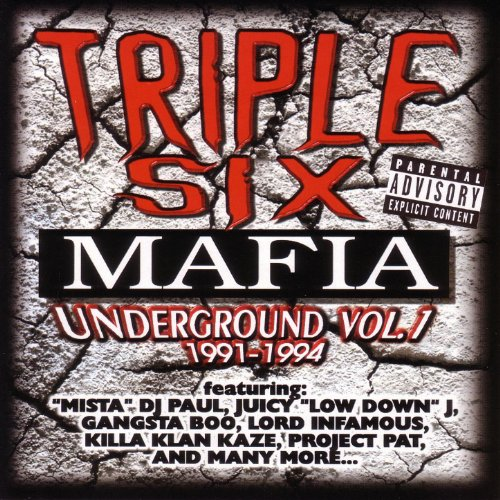 underground-vol-i-explicit