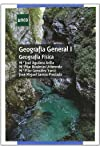 https://libros.plus/geografia-general-i-geografia-fisica/