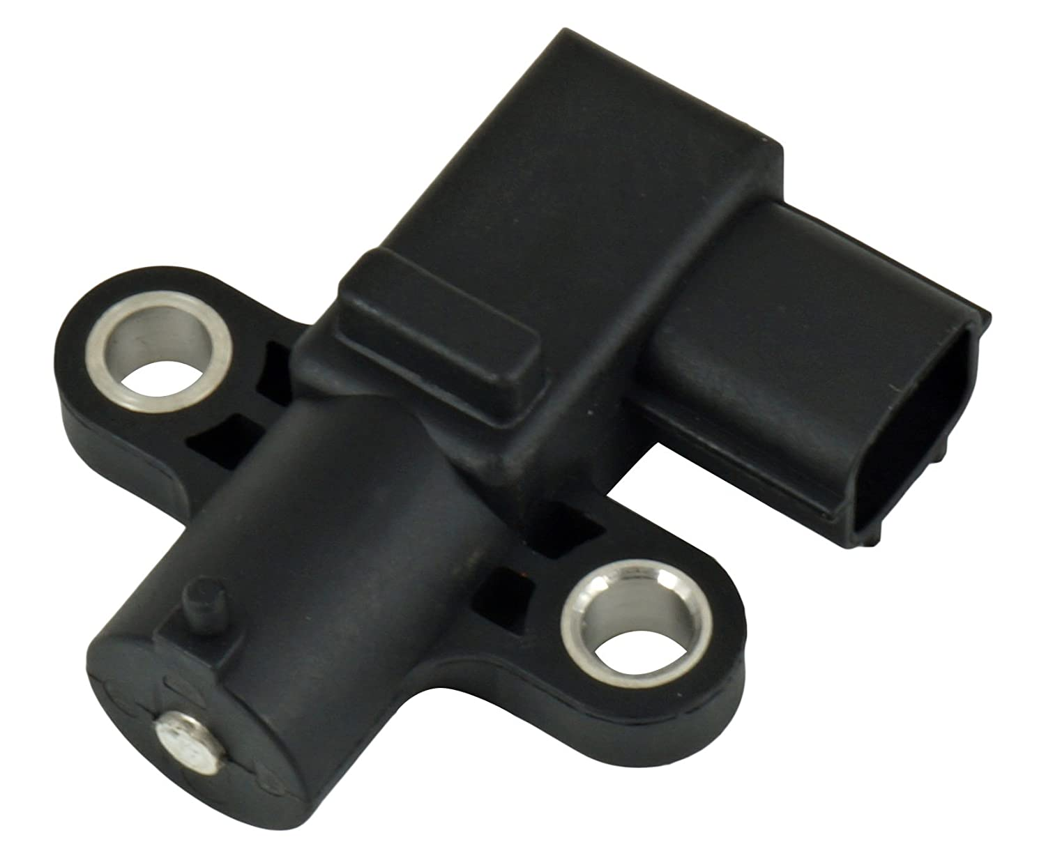 Formula Auto Parts CAS27 Crankshaft Position Sensor