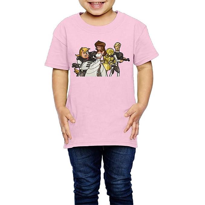 Amazoncom Lanzhuoq Girls Spaceballs Save The Princess To Save The