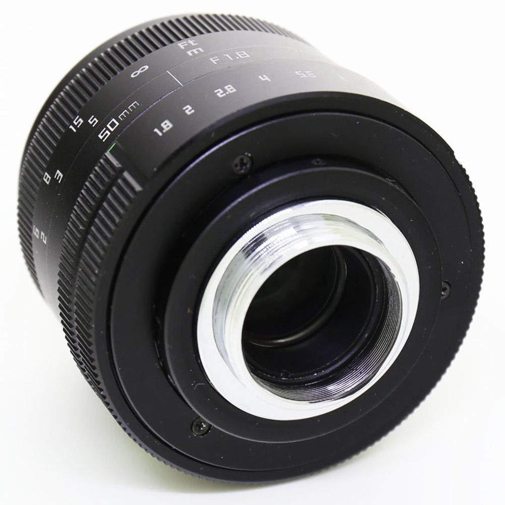 Sony NEX Micro Four Thirds Pentax Q Medium Micro Lens Pouch for Leica Nikon 1 Lenses Fuji X-Pro 1