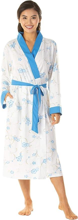 TALLA 22-24. Undercover Lingerie Ltd - Bata - para Mujer