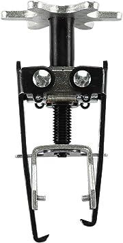 8MILELAKE Universal Valve Spring Compressor On Overhead Valve Engines
