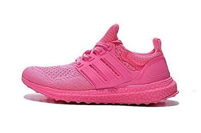 adidas boost women's sale