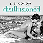 Disillusioned: Swept Away, Book 2 | J. S. Cooper