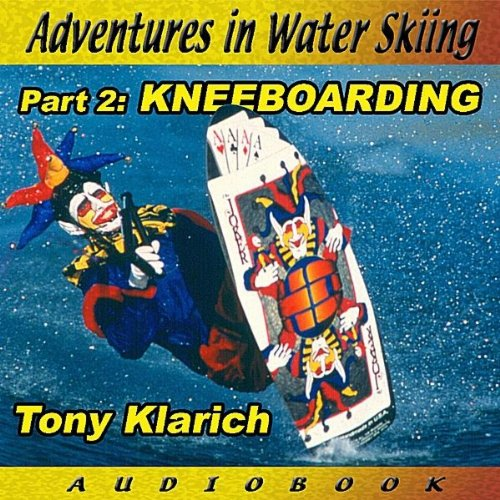 The History of the Kneeboard
