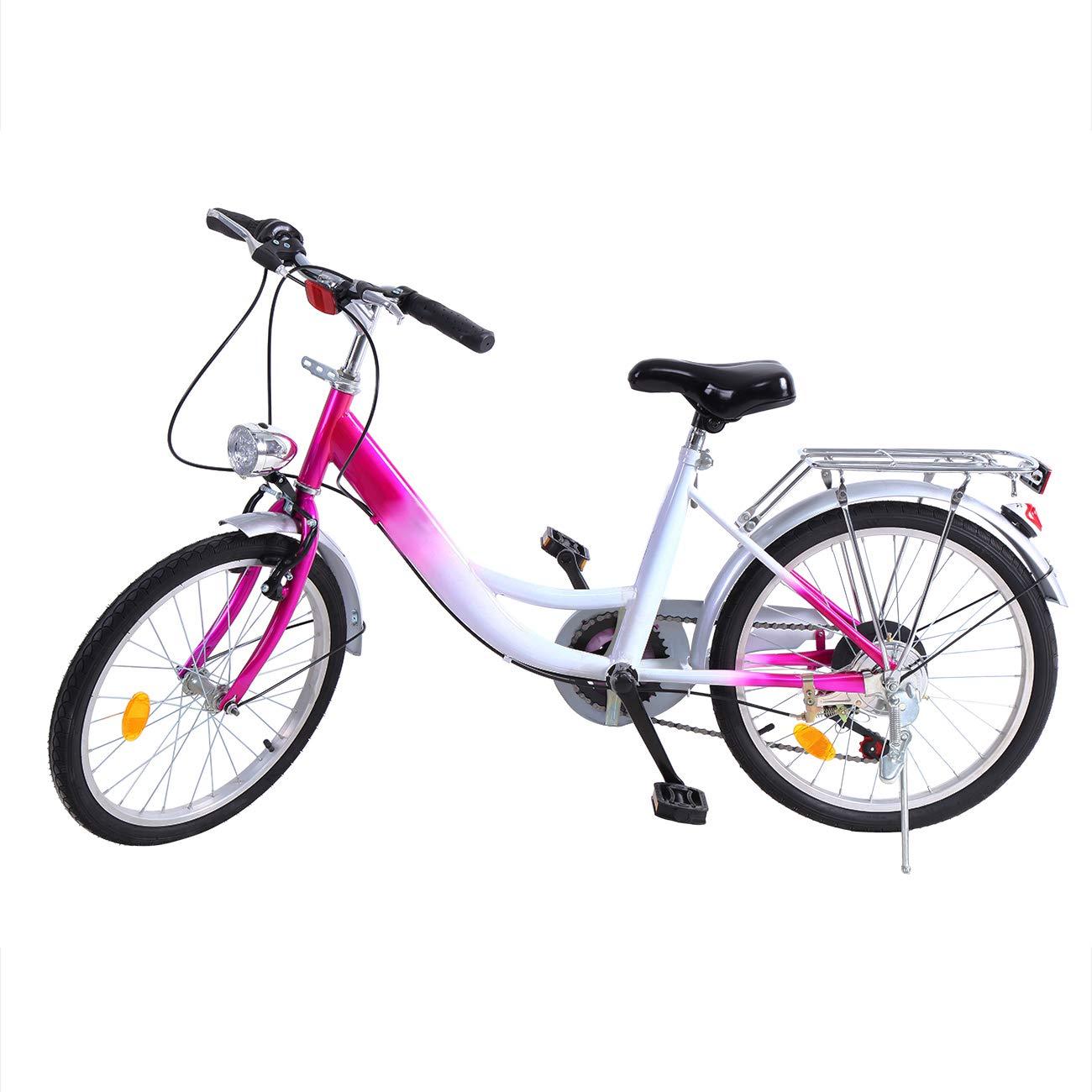 Accesorio para bicicleta infantil AOK