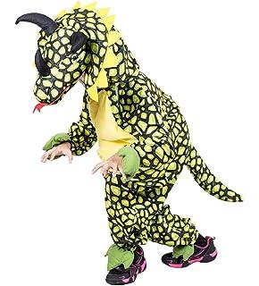 Jurassic World - Disfraz de dinosaurio Velociraptor para ...