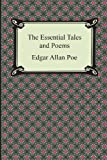 The Essential Tales and Poems, Edgar Allan Poe, 1420946897