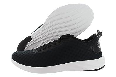 00a47737610541 Reebok Men s Astroride Soul Sneaker  Amazon.co.uk  Shoes   Bags