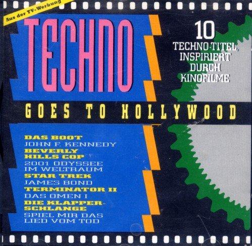 techno cop - 2