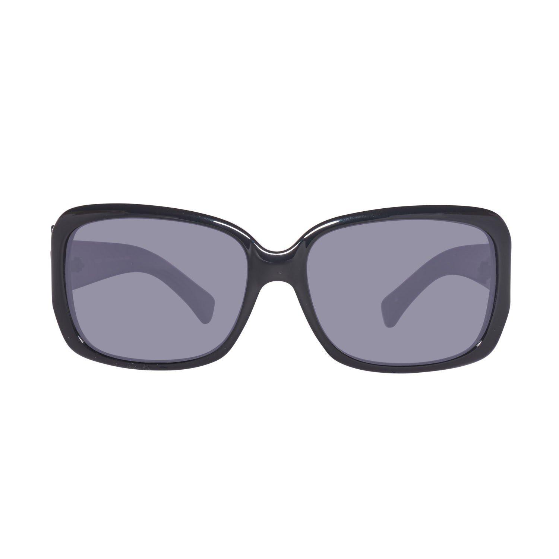 Occhiali da sole Donna Guess GU7245-58C38 6MR5D6r