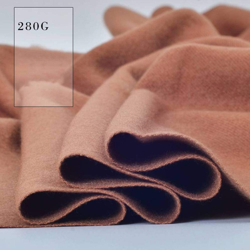 MTX Ltd European Streets and American Streets European Cgreymere Unisex/Men/Women Warm Decoration Pure Color Lengthening Otoño and Invierno Outdoor Multi-Functional Fgreyion Trend Wild Warm Shawl Scarf Gift, Flax 024141