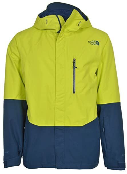 8f7480ac8993 Amazon.com  The North Face Men s NFZ Insulated Jacket