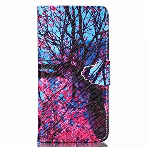 ipod-touch-6-case-ipod-touch-5-case-lanstyle-azalea-pattern-pu-leather-wallet-case-for-apple-ipod-to