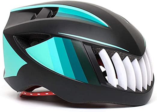 TKXZM Riding Hat Bicycle Helmet Cascos Bicicleta Montaña For Mujer ...