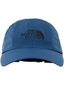 gorra hombre north face