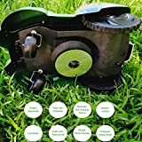 Mowing Robot Intelligent Home Lawn Finishing