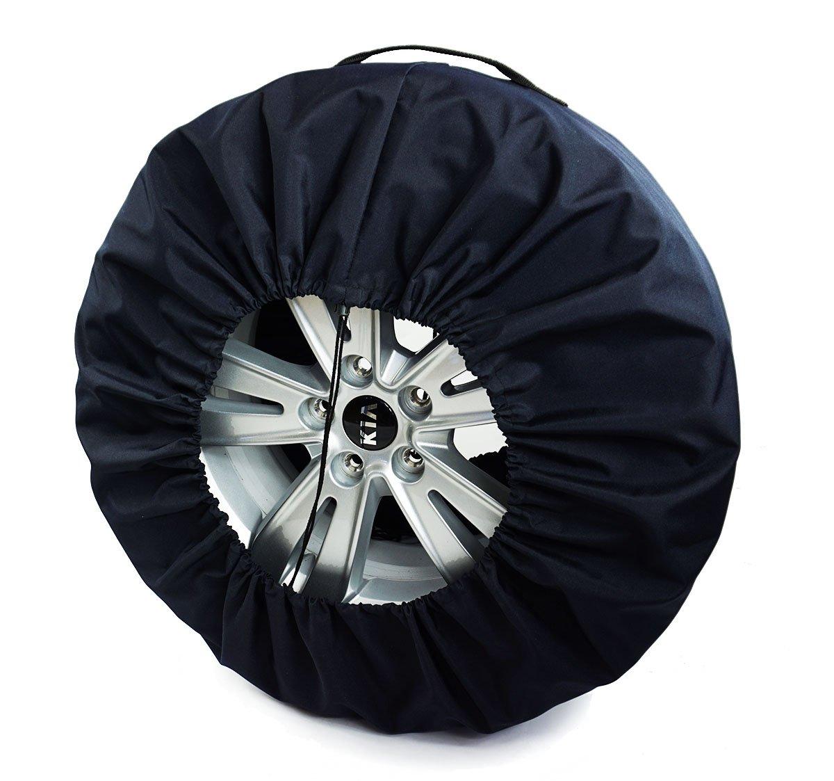 Ferocity Premium Cover Wheel 15-18' XXL Tyre Bag Protector