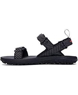 2f081c998752 Under Armour Men s Fat Tire Sandals  Amazon.ca  Shoes   Handbags