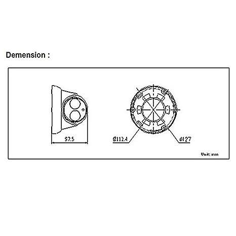 Ford Mondeo Gtgt Diagram 2 Engine Management Sensor Inputs Manual