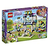 Lego Friends 41338 Stephanie39%3Bs Sport