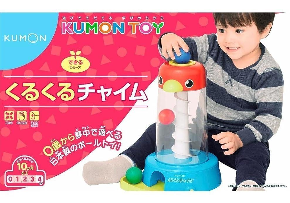 おじさんかすかな基本的なDreampark ビーズコースター ルーピング おもちゃ アクティビティキューブ 子ども 知育玩具 木製 赤ちゃん マルチプレイセット