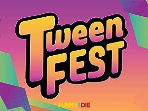 Amazon.com: Tween Fest: John Michael Higgins, Joey King ...