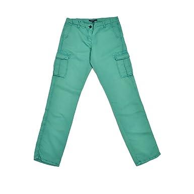 Cargo Pantalon Amazon Cargo Femme Cargo Cargo Femme Amazon Pantalon Amazon Pantalon Pantalon Femme PXuTkOZi