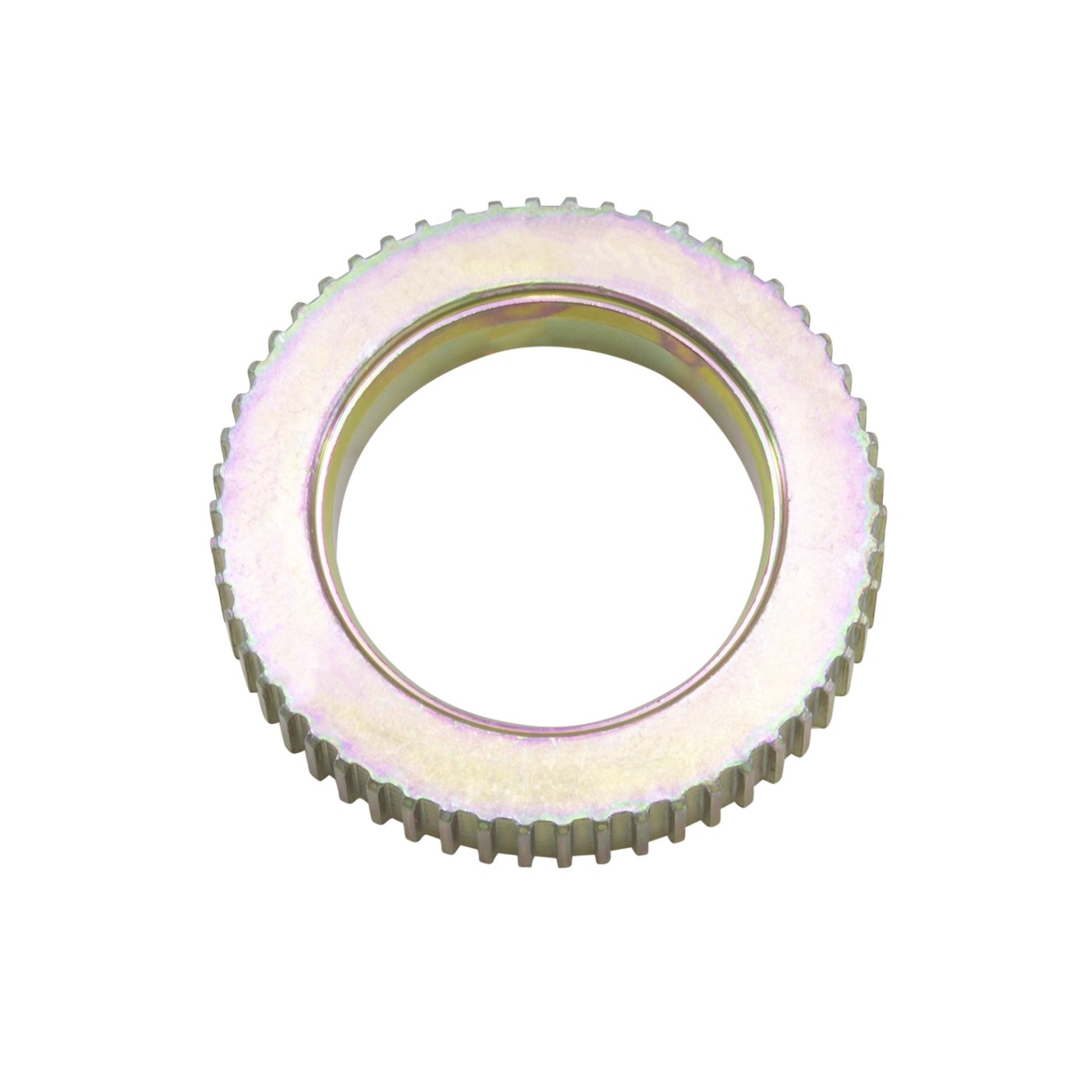 Yukon (YSPABS-012) 2.7'' 54-Tooth ABS Ring for AMC Model 35 Axle Differential