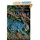 Rosamond Eternal: The Jaguar Key: A Shapeshifter Stalker Fantasy (The Eternals Book 1)