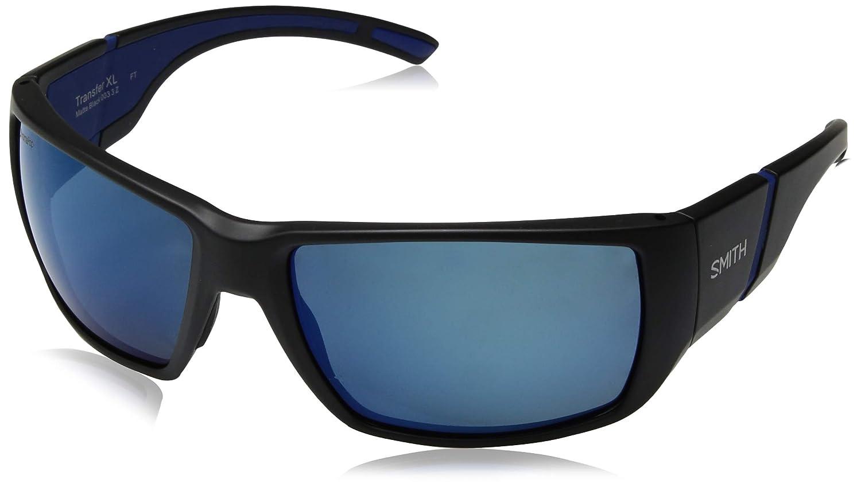 Smith Lowdown Slim Carbonic Sunglasses