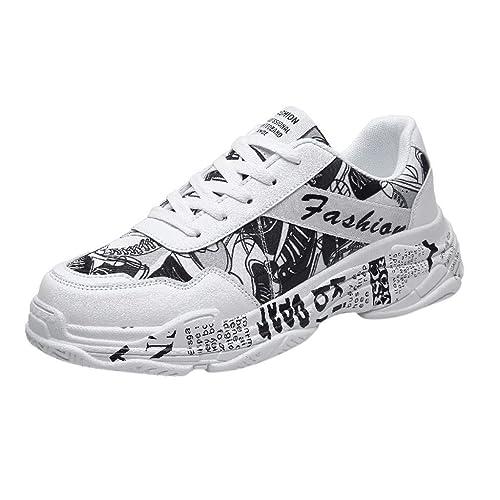 Marca de moda : Transpirable Comprar Zapatillas Bajas Para