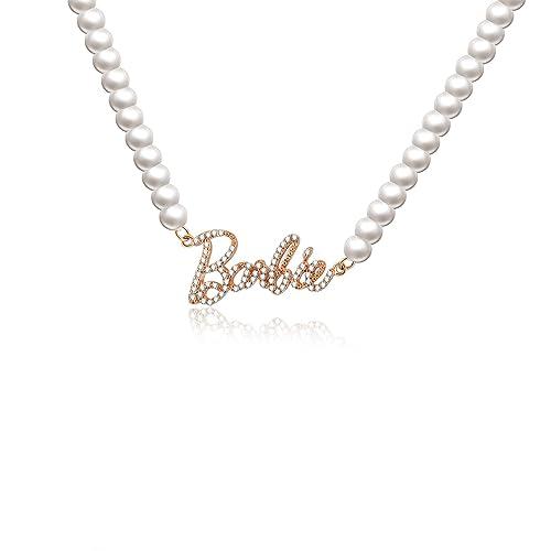barbie 72a048da21b