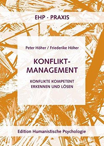 konfliktmanagement-konflikte-kompetent-erkennen-und-lsen-ehp-praxis