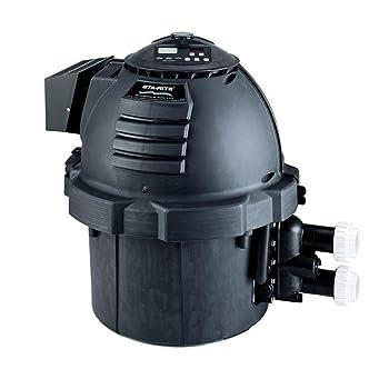 Sta-Rite SR200LP Max-E-Therm Pool Heater